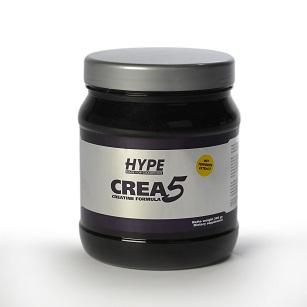 creatine-hype-crea5