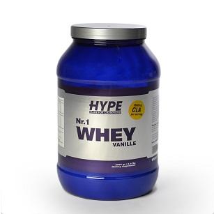 hype-whey-eiwit-proteine
