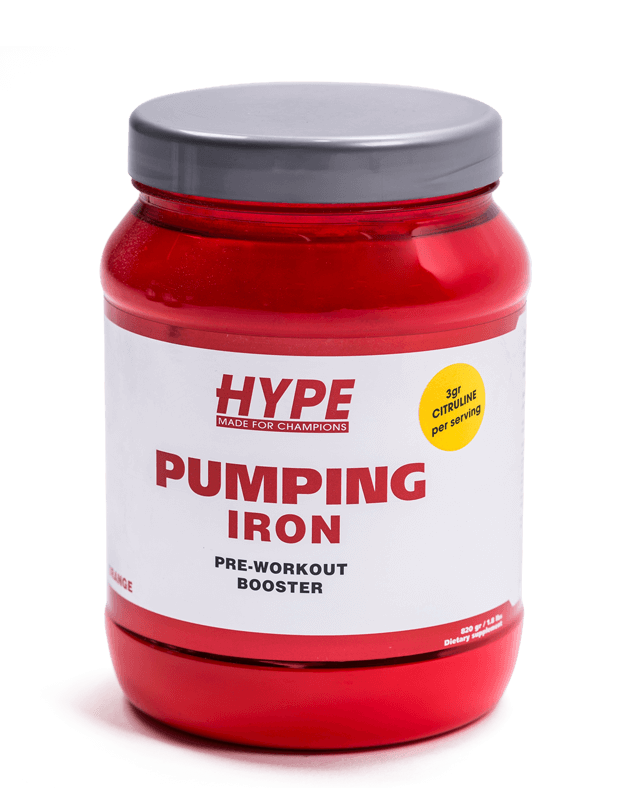 pumping-iron-pre-workout-hype-nutrition