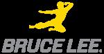 muursteun-bruce-lee-bokszak