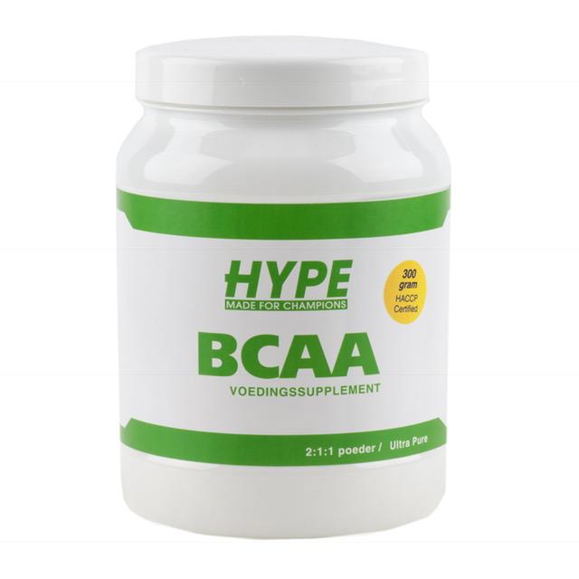 bcaa-hype-aminozuren-leucine