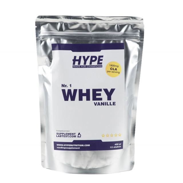 whey-eiwit-proteine