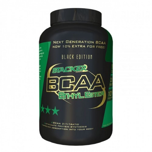 bcaa-stacker
