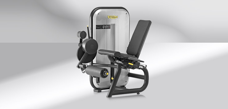 TechnoGym Element+ Leg Extension