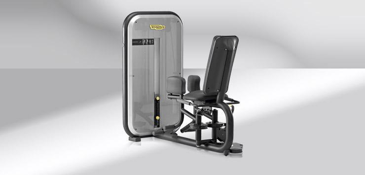 TechnoGym Element+ Adductor