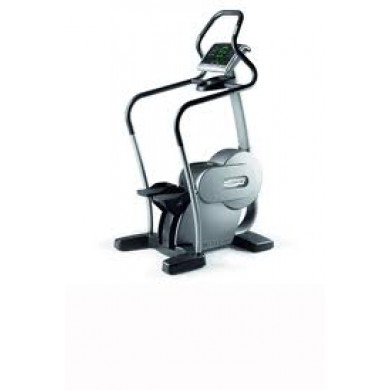 Technogym Excite 500 step