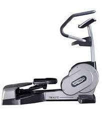 Technogym Excite 500 wave