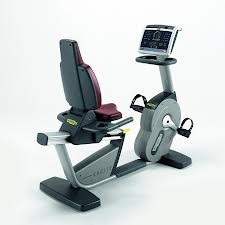 Technogym Excite 700 Recline