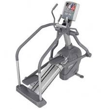 Life Fitness Silverline 95le Summit trainer