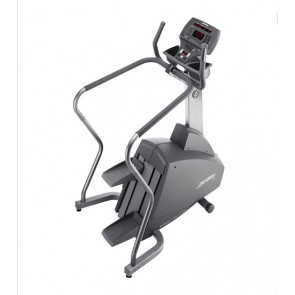 Life Fitness Silverline 95si Stepper