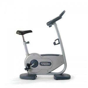 Technogym Excite 700 Bike