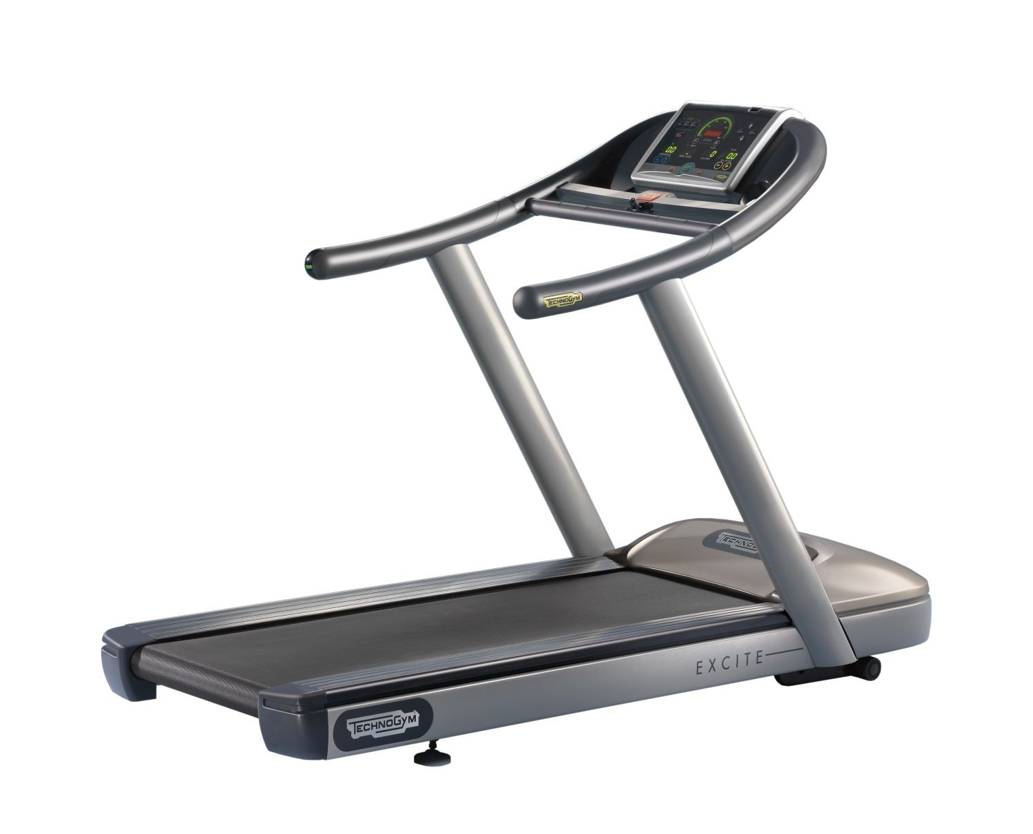 Technogym Excite 700 Run