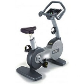 Technogym Excite 500 bike