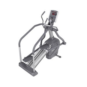 Life Fitness Silverline 95li Summit trainer