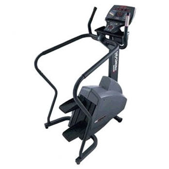 Life Fitness Next Generation 9500hr Stepper