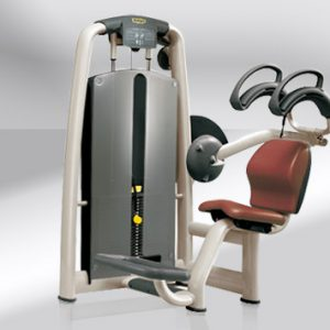 TechnoGym Selection Abdominal Crunch