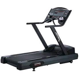 Life Fitness Next Generation 9500hr Treadmill