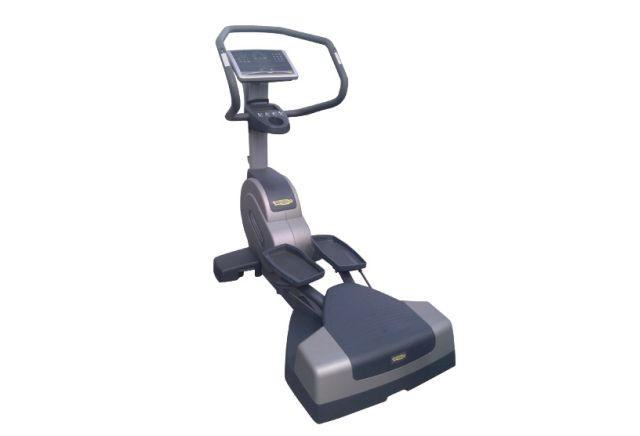 Technogym Excite 700 wave
