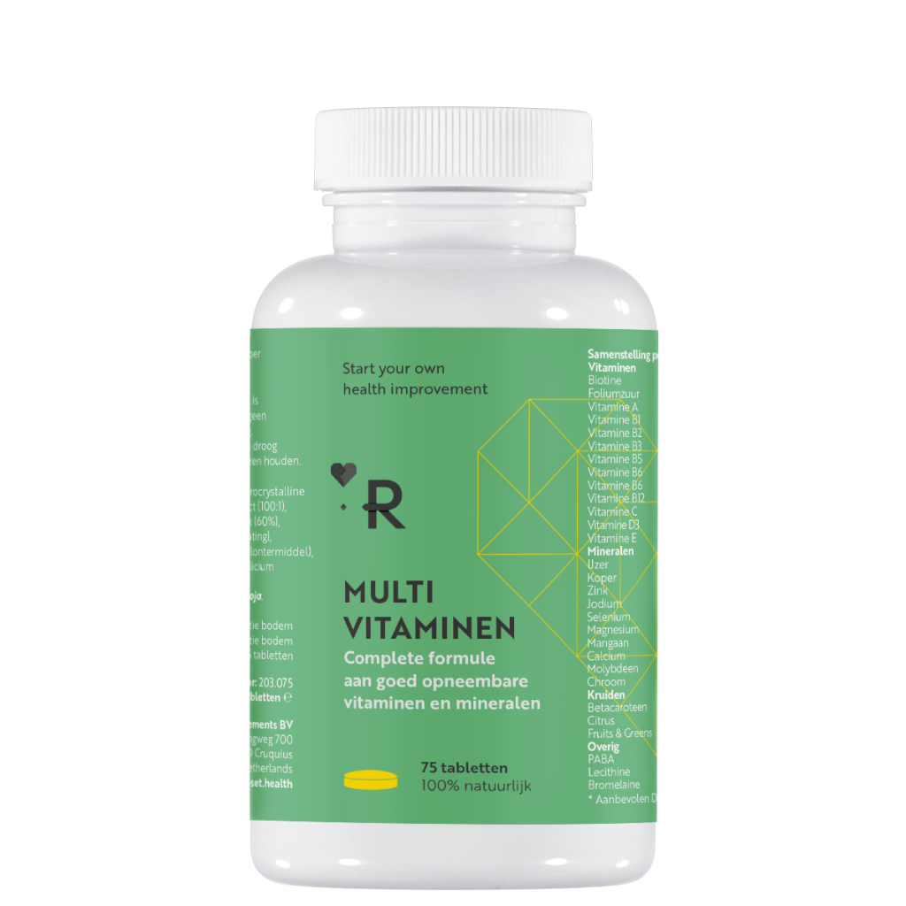 reset-multi-vitaminen