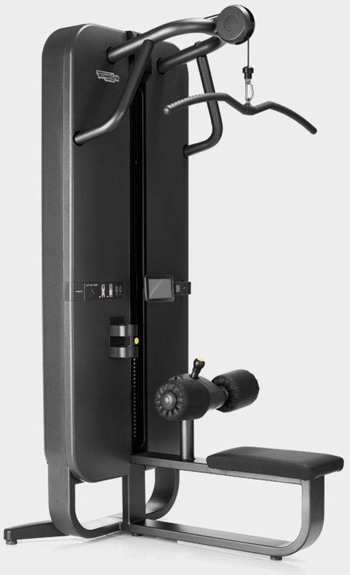 TechnoGym Artis Lat Machine - Krachtstation