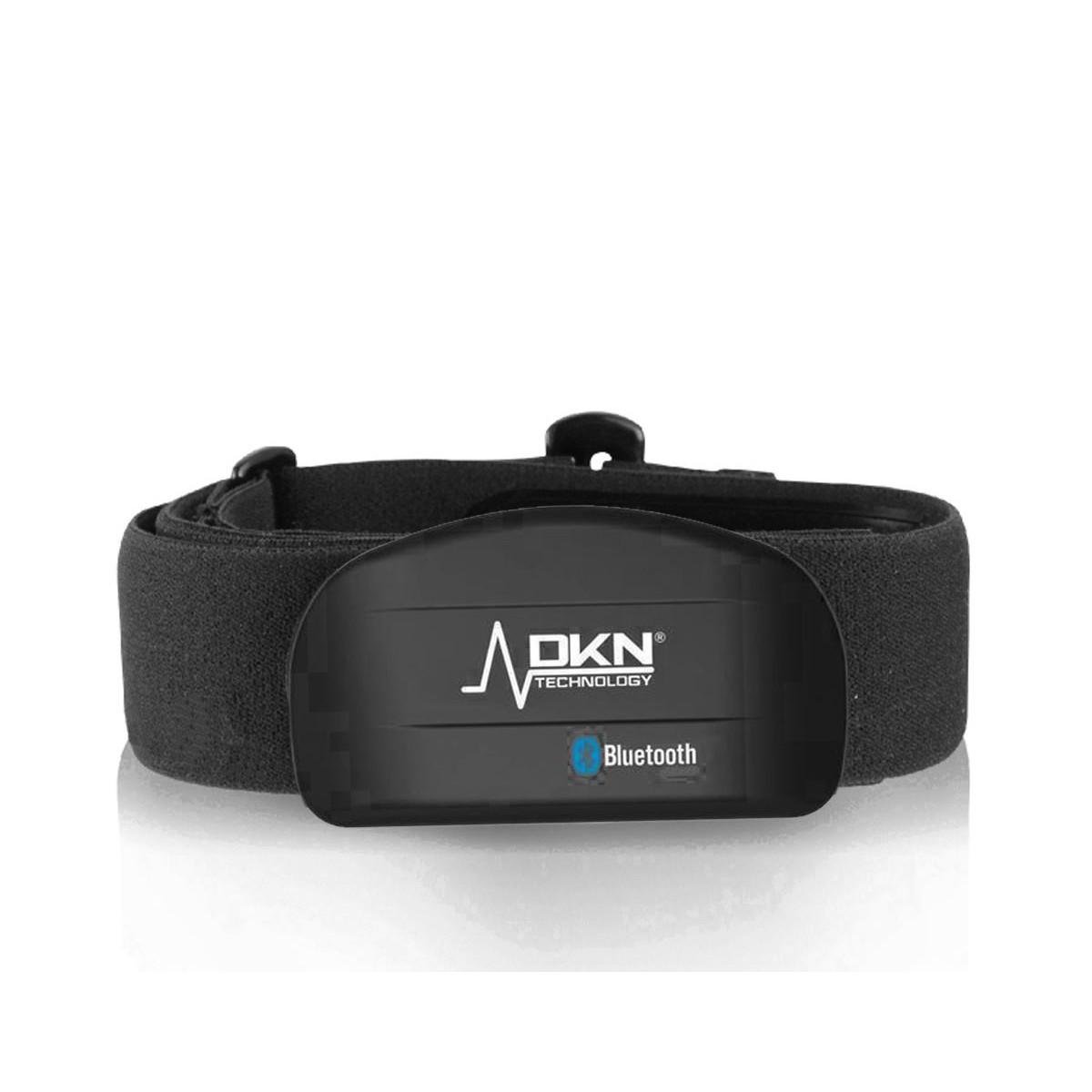 DKN Loopband AiRUN-Z